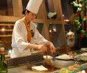 赴丹麦希勒勒-寿司店寿司师傅2名、泰餐师傅1名