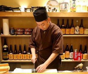 日本技术工签-东京、大阪、广岛、兵库等地中餐厨师20名