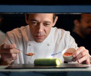 赴塞浦路斯-餐馆中餐厨师10名