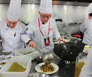 赴日本(东京、大阪、广岛、兵库等地)-中餐厨师20名