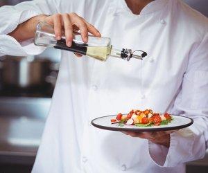 赴挪威克里斯蒂安松-中餐馆厨师1名