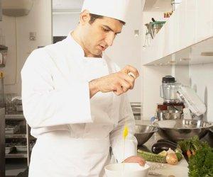 赴芬兰罗瓦涅米-中餐厨师3名