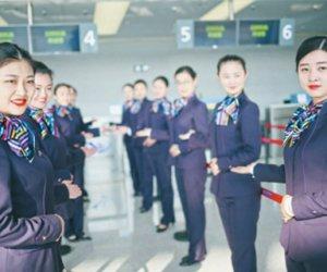赴日本-关西机场地勤工作人员