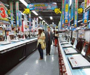 赴日本-手机店工作人员长期招聘