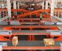 赴新加坡-大型物流仓库管理
