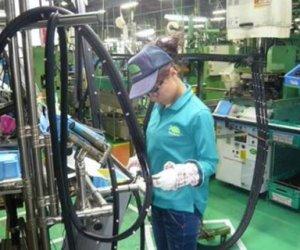 赴日本广岛县技能实习生-塑料质检