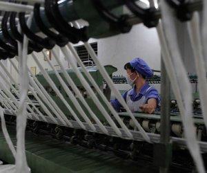 赴日本大阪技能实习生-纺织工