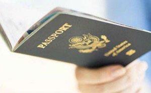 日本工作签证转职时签证怎么处理?