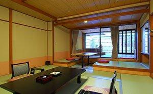 在日本的住宿怎么解决?