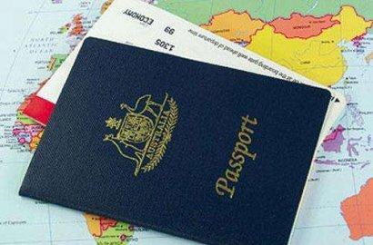 如何降低澳大利亚移民拒签风险