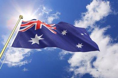 """新西兰有这么多""""潜规则""""!你知道几条?"""
