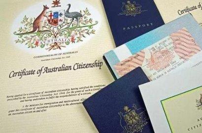 """10条澳洲移民局秘而不宣的拒签""""潜规则""""!你中招了吗?"""