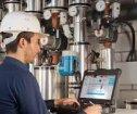 赴德国工签免学费定向培训--供暖和空调系统设备应用
