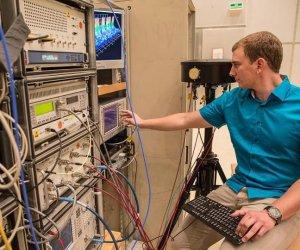 赴德国工签免学费定向培训--电子技术应用