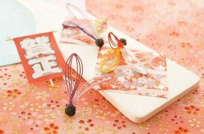 日本人是怎么过新年的?跟我们竟然完全不一样?