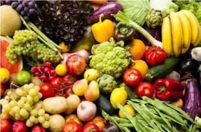 新西兰超市中最最脏的水果蔬菜名单出炉!千万别不洗就吃!