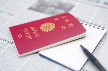 你真的了解日本工作签证吗?工签和研修有哪里不同呢?