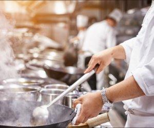 赴澳大利亚 阿德莱德—中餐厨师(482签证)