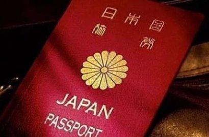 日本政府想引进外国劳动力,技能实习生将成大赢家!