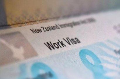 新西兰工作签证政策将出现这几个变化!你都了解了吗?
