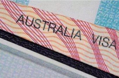 澳洲移民 政府文件出台,深度解读澳洲2019-2020年移民动向!
