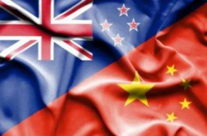 """新西兰这几种只发给中国人的签证,连雅思也不要,堪称移民""""直通车""""!"""