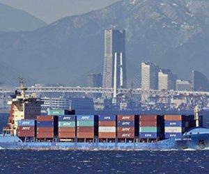 赴日本北海道—贸易工作人员