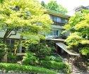 赴日本温泉旅馆、酒店服务工作人员