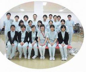 赴日本大阪技能实习生-护工项目