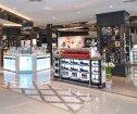 日本高级品牌店、免税店(导购、翻译、销售)工作