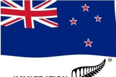 新西兰技术移民或将成为热门移民方式!