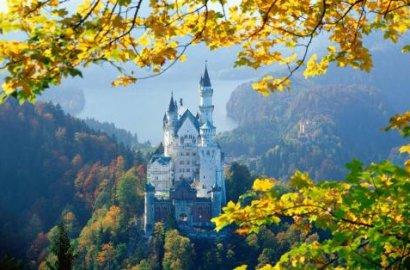 【知行国际】揭秘:2019移民德国的优势和条件!