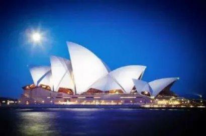 澳洲移民政策又变了!留学、技术、配偶均受影响