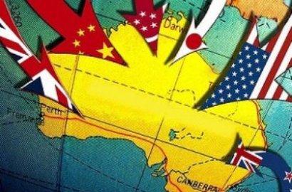 澳大利亚出国签证被拒,牢记这五点!