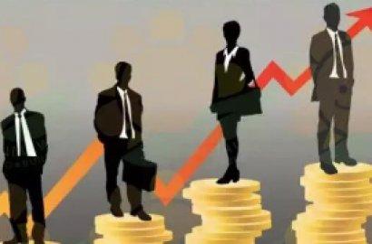 厚生劳动省公布:日本人最新工资统计调查
