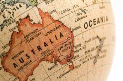 最新!澳洲再夺两项世界第一,这样的澳洲,太让人惊讶!