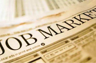 澳洲最新数据:失业率上升?没有一技傍身,如何在这重重考验中突围