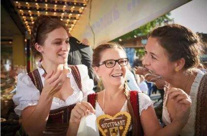 德国签证|初次办理德签时你是否也有这些疑惑?