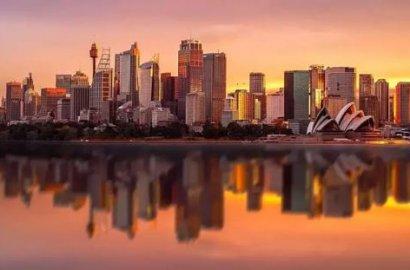 移民澳洲的4大误区,你肯定也犯了