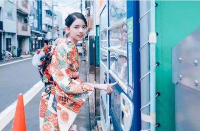 日本各地纷纷征收住宿税 ! 都是访日游客惹的祸?