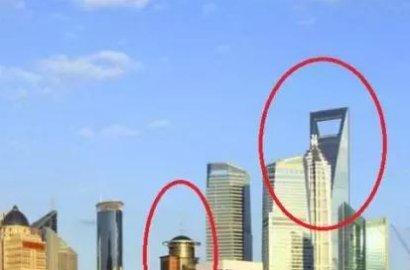 上海什么时候成澳洲的了?澳洲电信巨头Telstra出乌龙