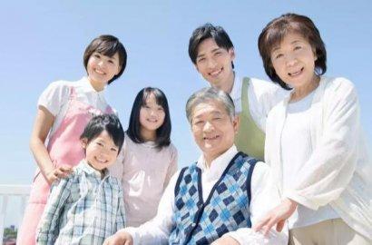 日本人生大病为何不会倾家荡产