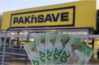 物价贵?在新西兰100纽币的购买力竟让我惊呆了