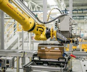 赴日本大型公司—电气回路设计技术员