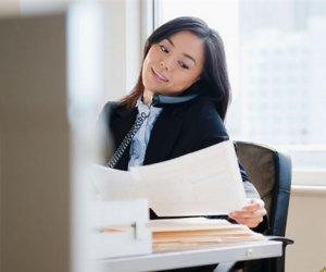 赴日本【面向新毕业生的人才介绍公司】—职业咨询顾问