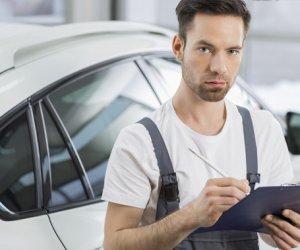 赴日本德国企业—运动版汽车工程师