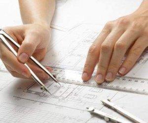 日本大型公司—机械设计工程师【无经验者欢迎】