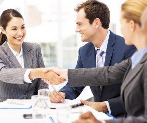 赴日本【面向新毕业生的人才介绍公司】—企业综合营业