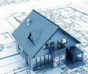 日本大型上市不动产建筑公司—建筑营业职