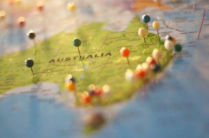 入籍澳洲:你不得不认真对待的三个问题